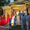 AOJOPhotography (Raleigh, NC Wedding Photographer)-459