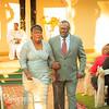 AOJOPhotography (Raleigh, NC Wedding Photographer)-530