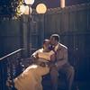 AOJOPhotography (Raleigh, NC Wedding Photographer)-822