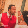AOJOPhotography (Raleigh, NC Wedding Photographer)-752