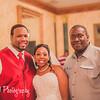 AOJOPhotography (Raleigh, NC Wedding Photographer)-686