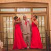 AOJOPhotography (Raleigh, NC Wedding Photographer)-575