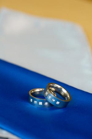 Guida Martinek Wedding July 2016