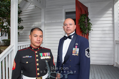 Groom and Best Man Pre Ceremony-003