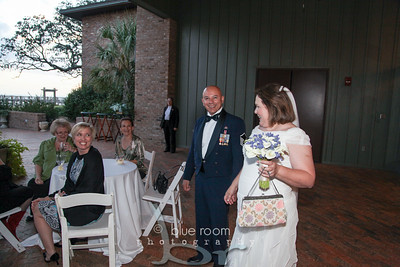 The Reception-008