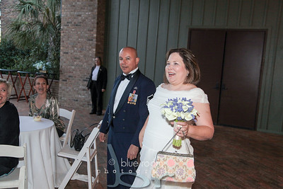 The Reception-006