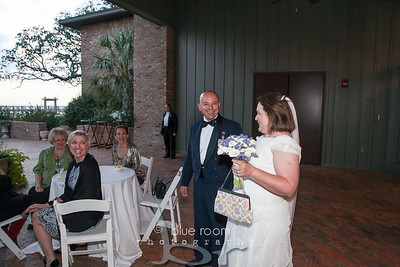 The Reception-007