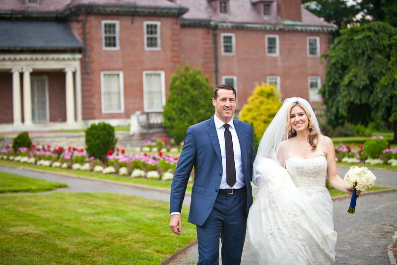 Gardner_Kinsella Wedding
