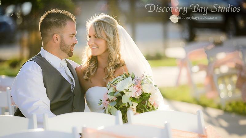 Highlight Garre Winery Vineyard Wedding Ashley & Matt
