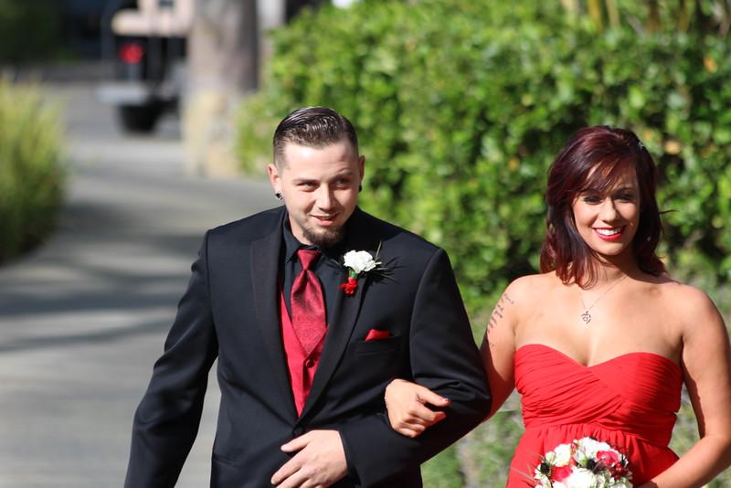 Garrett and Nicole - 0029