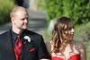Garrett and Nicole - 0055