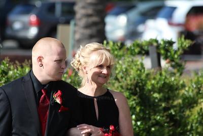 Garrett and Nicole - 0024