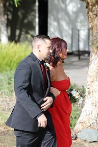 Garrett and Nicole - 0033
