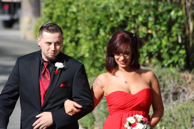 Garrett and Nicole - 0030