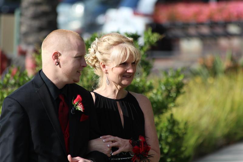 Garrett and Nicole - 0025