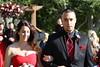 Garrett and Nicole - 0208