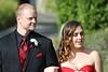 Garrett and Nicole - 0054