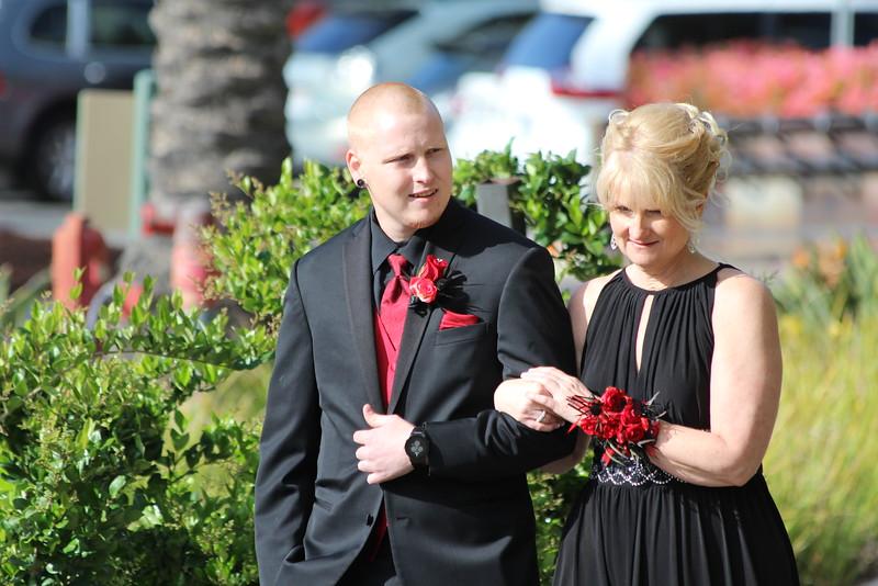 Garrett and Nicole - 0020