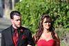Garrett and Nicole - 0059