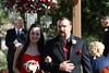 Garrett and Nicole - 0212