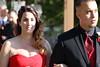 Garrett and Nicole - 0206
