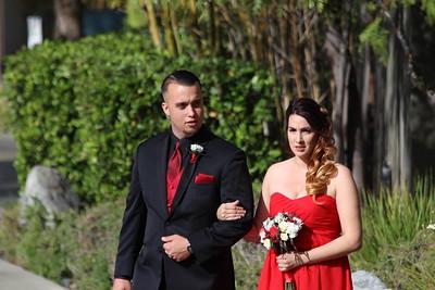 Garrett and Nicole - 0040