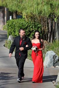 Garrett and Nicole - 0035