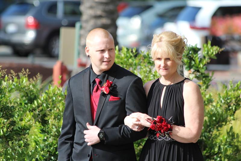 Garrett and Nicole - 0021