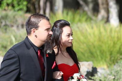 Garrett and Nicole - 0039