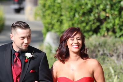 Garrett and Nicole - 0032