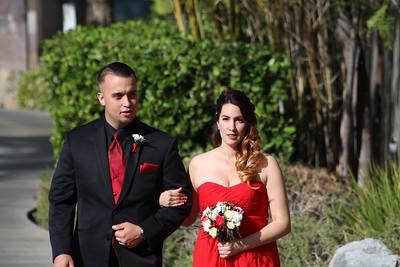 Garrett and Nicole - 0041