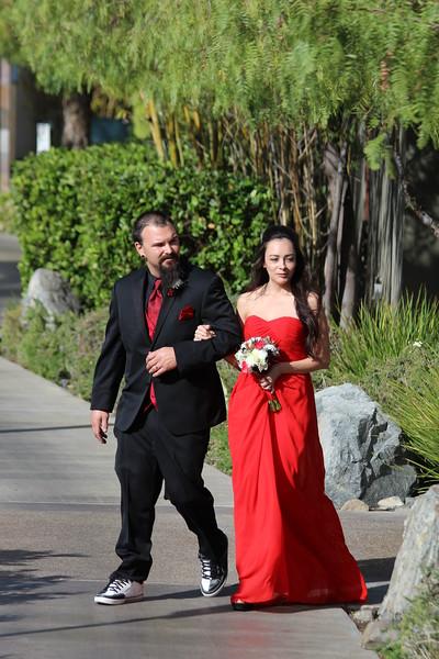 Garrett and Nicole - 0034
