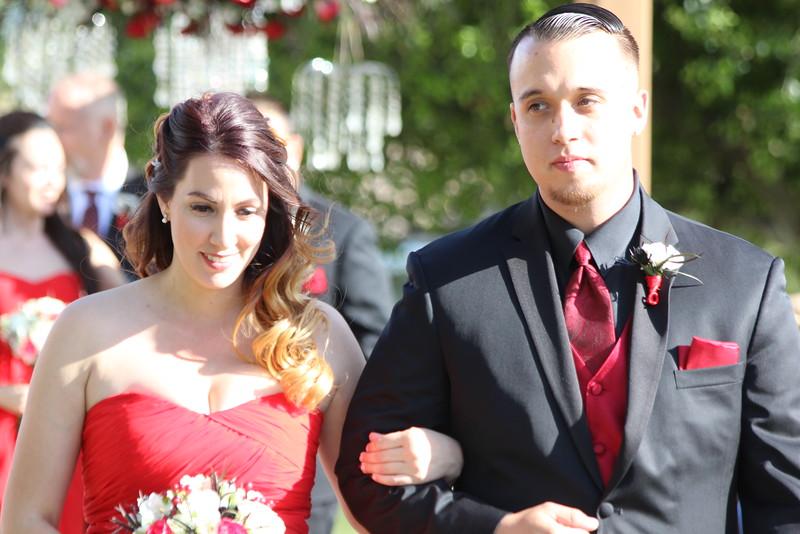 Garrett and Nicole - 0203