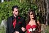 Garrett and Nicole - 0056