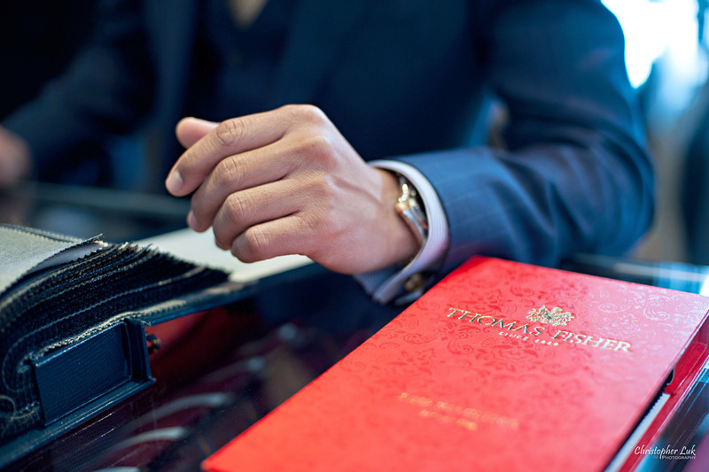 Christopher Luk Wedding 2011 - Garrison Bespoke - Toronto Custom Suit Shirt Tuxedo Sportcoat Overcoat Shoes Tailors 009 PS CLP S