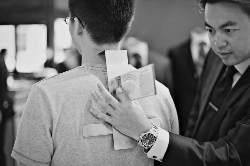 Christopher Luk Wedding 2011 - Garrison Bespoke - Toronto Custom Suit Shirt Tuxedo Sportcoat Overcoat Shoes Tailors 015 PS