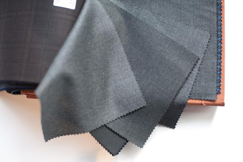 Christopher Luk Wedding 2011 - Garrison Bespoke - Toronto Custom Suit Shirt Tuxedo Sportcoat Overcoat Shoes Tailors 011