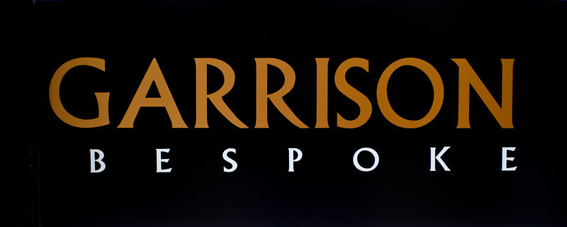 Christopher Luk Wedding 2011 - Garrison Bespoke - Toronto Custom Suit Shirt Tuxedo Sportcoat Overcoat Shoes Tailors 004