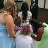 Pre-ceremony 44