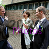 Pre-ceremony 4