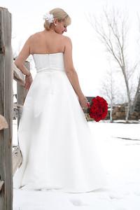 Rawlings Wedding-28