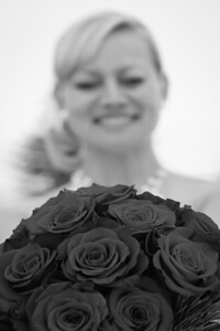 Rawlings Wedding-27 - Version 2
