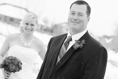 Rawlings Wedding-20