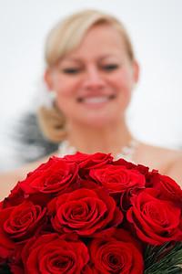 Rawlings Wedding-27