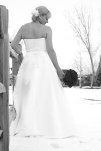 Rawlings Wedding-28 - Version 2