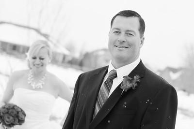 Rawlings Wedding-19 - Version 2
