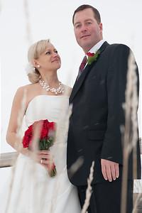Rawlings Wedding-29