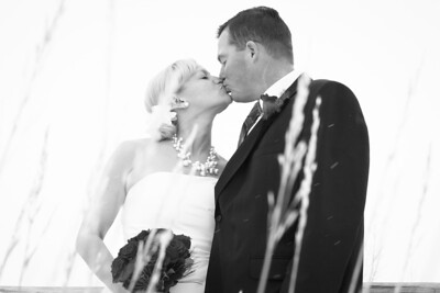 Rawlings Wedding-30 - Version 2