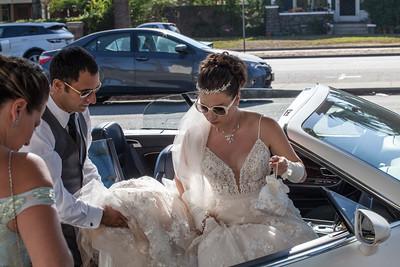Gayane & Aram Wedding-21
