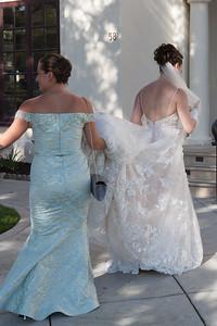 Gayane & Aram Wedding-25